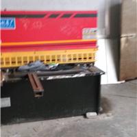 供应清远不锈钢方型水箱冲压板