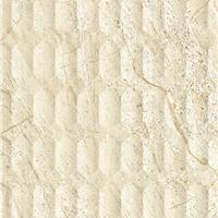 内墙砖―300X450mm XBL34036P