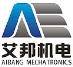 深圳市艾邦机电设备有限公司福建分公司