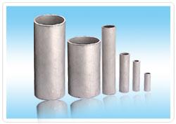 供应304不锈钢制品管/不锈钢管