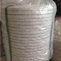 供应陶瓷纤维绳
