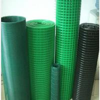 供应镀锌电焊网电焊网批发