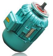 供应ZDY12-4 0.4KW锥形转子三相异步电动机