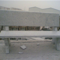 供应湖南石椅 公园石椅 小区石椅