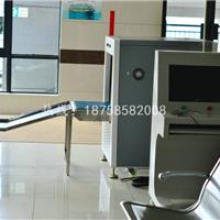 供应防雨型安检门 金属安检门 准确型安检门