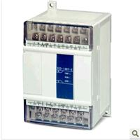 ȫ��ԭװ�Ž� PLC XC1-16R-E/XC1-16T-E/C