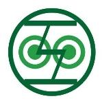 上海人民电气集团(香港)控股有限公司