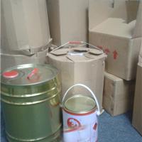 供应自干玻璃涂料 广州热转印涂料