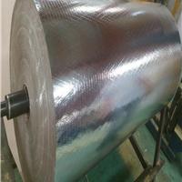 成都同兴玻璃棉保温棉专用铝膜