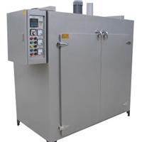 供应硅胶按键丝印烤箱导光板丝印热风循环