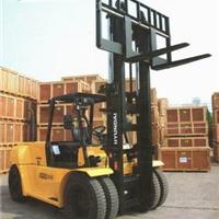 �ִ�泵 CPCD100