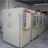 供应LED专用烤箱 隧道式烤炉 uv隧道固化机