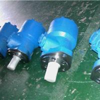 供应BMR-370卷扬机液压马达