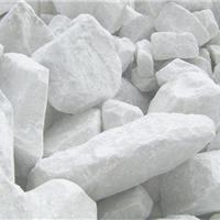河南三联超细碳酸钙粉厂