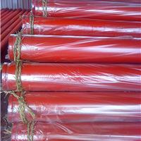 供应内外涂塑复合钢管