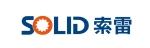 淄博索雷工业设备维护技术有限公司