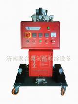 浙江省聚氨酯设备配件 聚氨酯设备