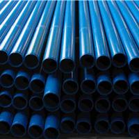 供应天津国华恒泰内外涂环氧复合钢管