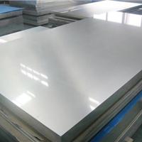 供应美标7075/T6铝板、5052铝合金管