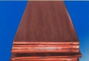 特价直销H59黄铜雕刻板、H65黄铜毛细管