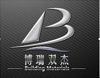 北京博瑞双杰新技术总公司