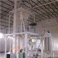供应干粉砂浆生产线