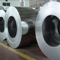 强富供应宝钢ST37-2G冷轧板卷 质优 价廉