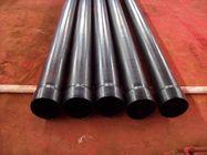 供应内外热浸塑电力电缆穿线钢管