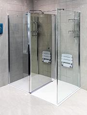 卫浴领先品牌欧洛拉