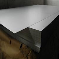 供应ST12冷轧板价格 ST12是什么材料