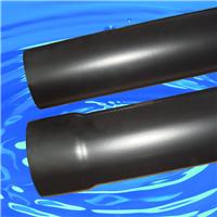 供应电力电缆穿线钢管