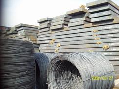 供应DT4A DT4C DT4E 纯铁板 纯铁棒