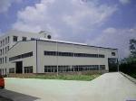 云南永发塑胶管业