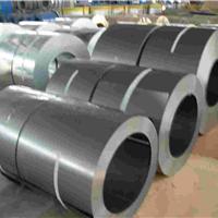 上海顺锴金属材料有限公司