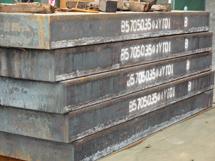 供应电工纯铁 电工纯铁棒 电工纯铁板