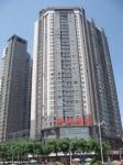 漳州大大智能科技有限公司