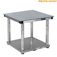 供应瑞奇电取暖桌安全舒适健康节能
