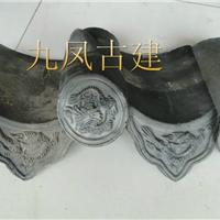 北京九凤古建材料生产厂家