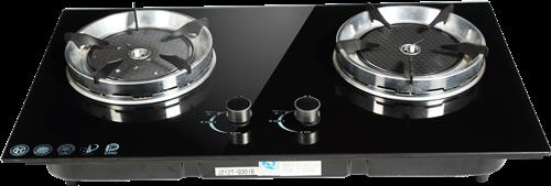 供应红外线燃气灶  独有硅铝合金聚能罩技术