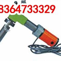 ISY-28T型管子坡口机百一专业电动坡口机