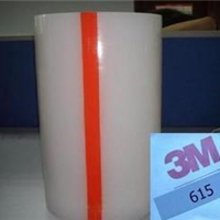 3M����615