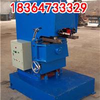 台式钢板坡口机 18364733329价格百一低