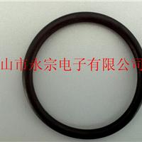 供应O型圈国标规格7mm