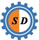 青州三得不锈钢机械有限公司
