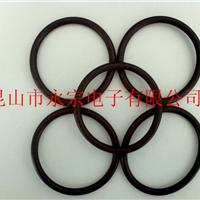 供应O型圈国标规格4mm