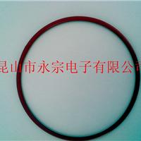 供应O型圈国标规格1.9-2mm