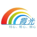江苏霞光建筑构件有限公司