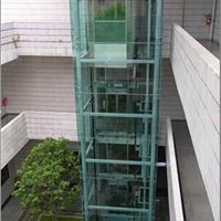 惠州淡水旧楼加装电梯价格 惠阳电梯井道