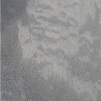 供应平南石灰石-石粉