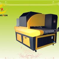 全国招商uv打印机任性生活从玻璃背景墙彩印机开始